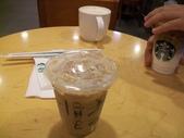吃與生活:星巴克咖啡