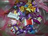 吃與生活:糖果