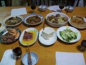 吃與生活:年菜大餐