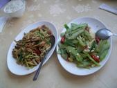 吃與生活:軍官俱樂部小吃部