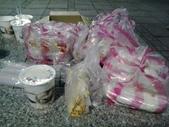 吃與生活:2013-11-08 06.04.03.jpg