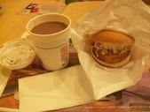 吃與生活:MOS早餐