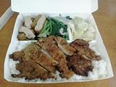 吃與生活:2013-10-20 13.50.29.jpg