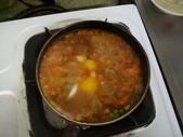 吃與生活:調理包+蛋