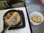 吃與生活:自煮麪