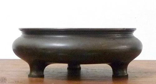 L1060420-750-浮水印拷貝.jpg - 祖先-銅鼎