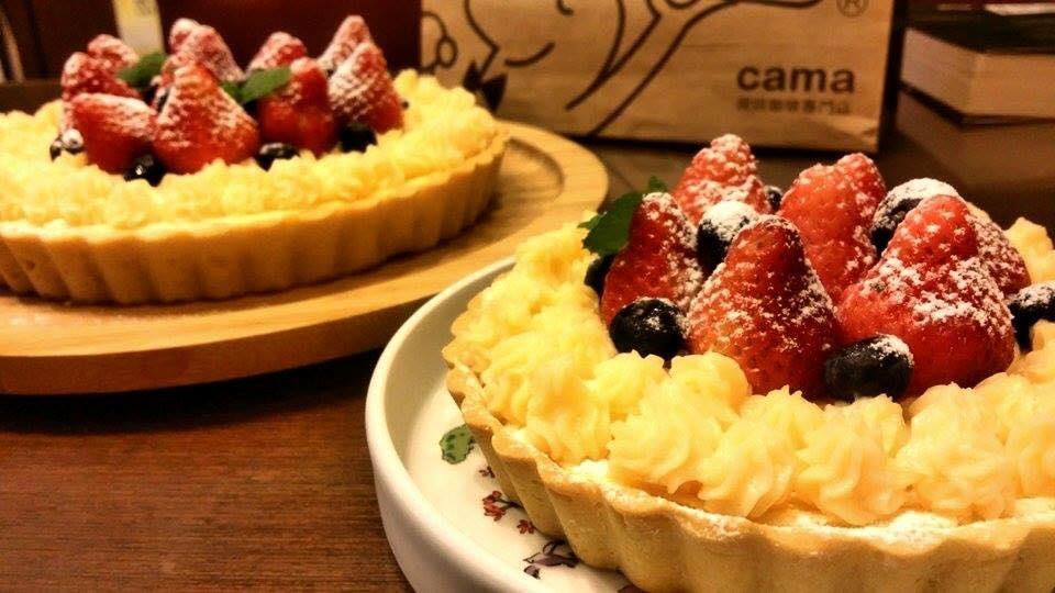草莓乳酪派:1459008631-2796316666_l.jpg