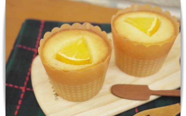 01.png - 橙香杯子蛋糕