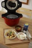 Sharp 0水鍋:18.jpg