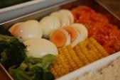 第25場 台灣夏普 X 水波爐同樂會 廚藝教室:43.jpg