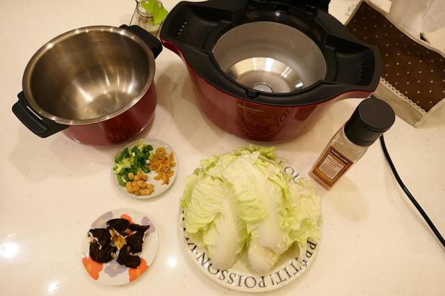 04.jpg - 0水鍋白菜滷