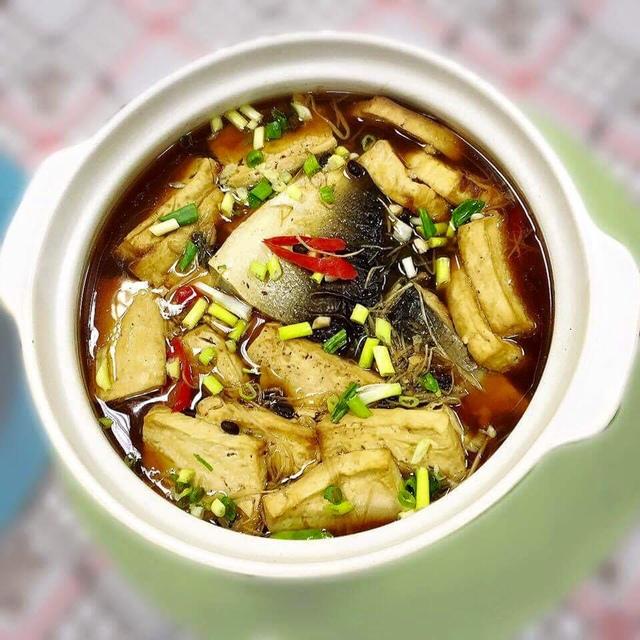呂馨馨.jpg - 紅燒虱目魚豆腐