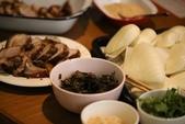 第24場台灣夏普x水波爐同樂會 廚藝教室:24.jpg