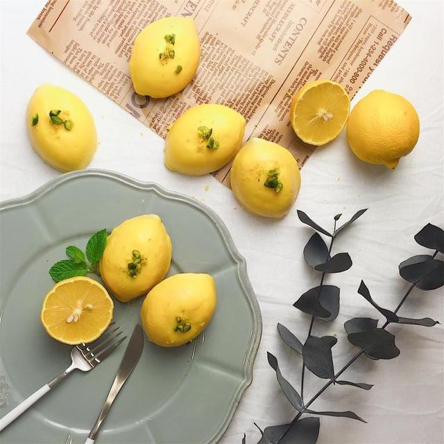 1460973075-3521729724_l.jpg - 古早味檸檬蛋糕