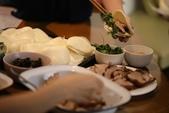 第24場台灣夏普x水波爐同樂會 廚藝教室:26.jpg