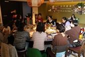 第27場 台灣夏普 X 水波爐同樂會 廚藝教室:11.jpg
