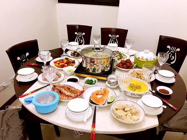 02.png - 年夜飯中14道菜有七道是水波爐幫忙