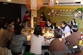 第27場 台灣夏普 X 水波爐同樂會 廚藝教室:10.jpg
