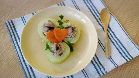 黃瓜鑲肉:1125448944_o.jpg