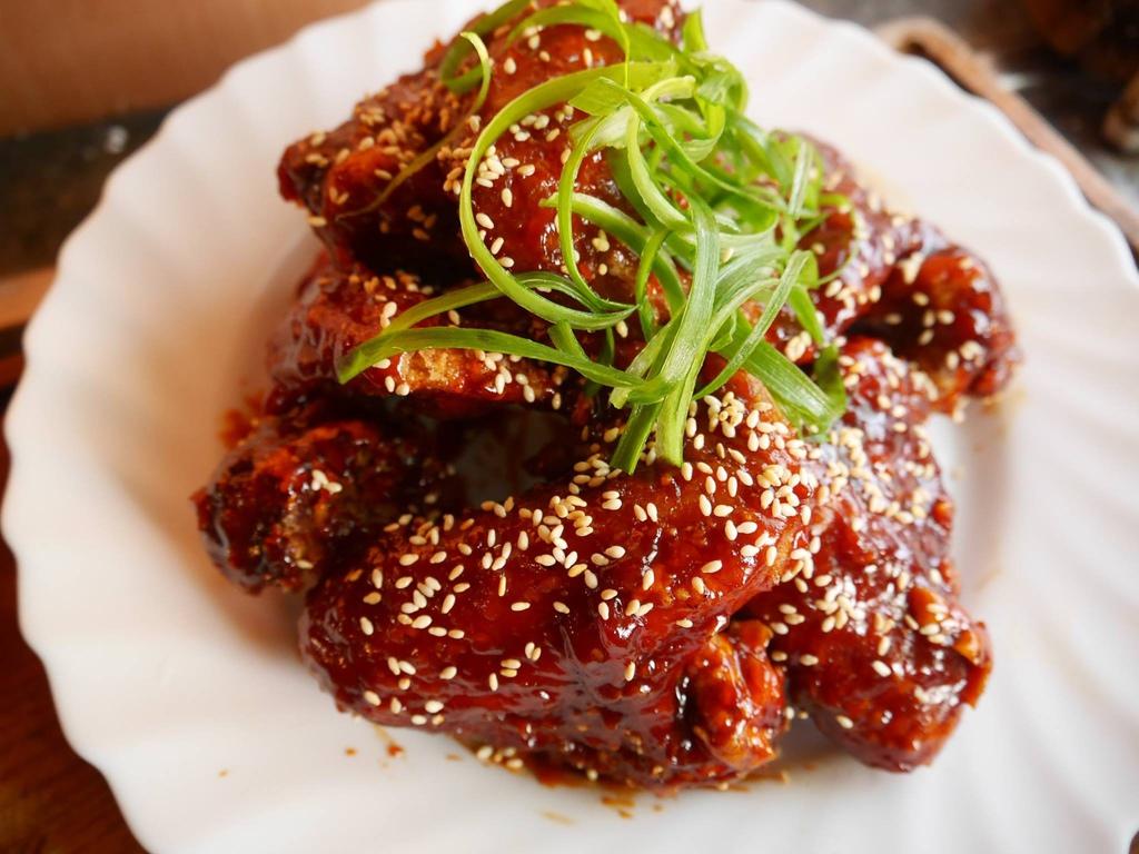 韓式炸雞(紅醬微辣版):1462180829-1891106128_l.jpg