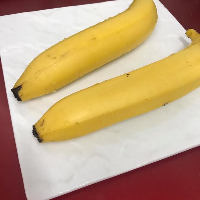 04.png - 法芙娜可可香蕉捲