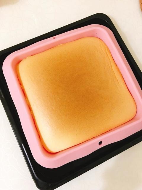 01.jpg - 日立RS7棉花蛋糕