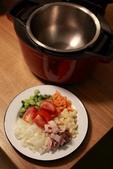 Sharp 0水鍋:13.jpg