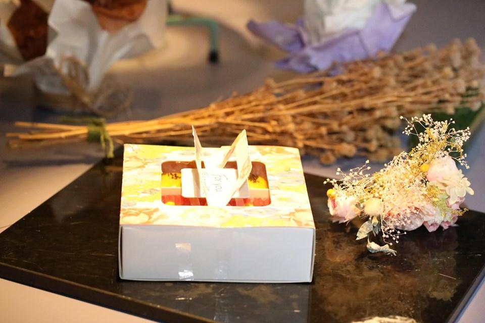 第23場 台灣夏普 X 水波爐同樂會 廚藝教室:10.jpg