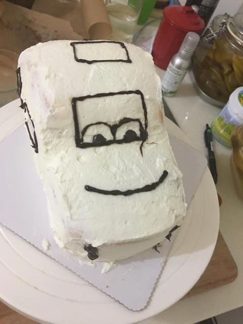 03.png - 小汽車蛋糕