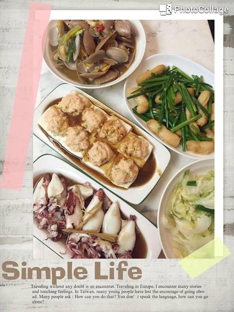 1125753985_o.jpg - 鮮蝦鑲豆腐