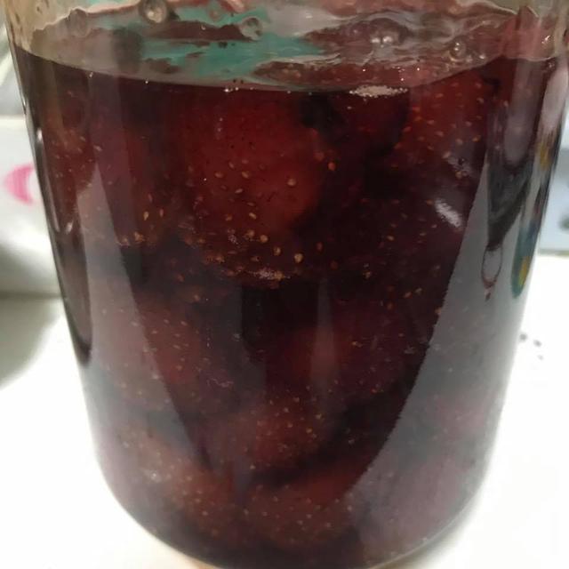 01.png - 法式草莓果醬