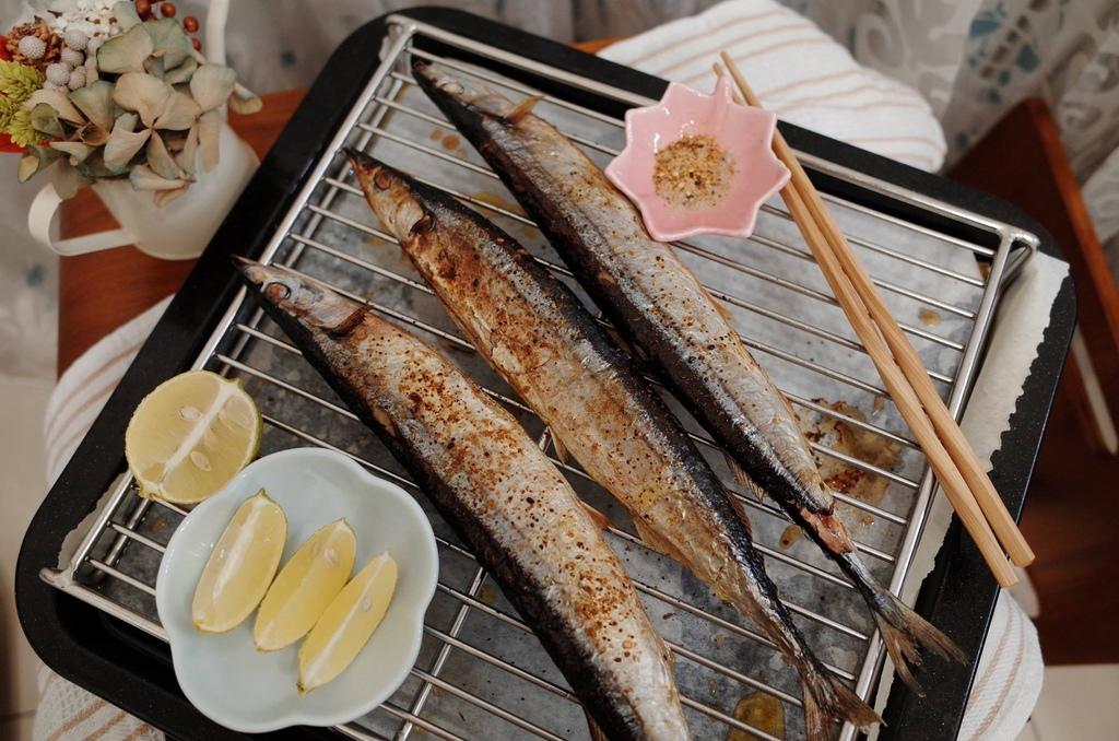 烤秋刀魚:1459630606-3982016316_l.jpg