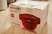 Sharp 0水鍋:02.jpg