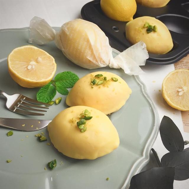 1460972892-2798063168_l.jpg - 古早味檸檬蛋糕