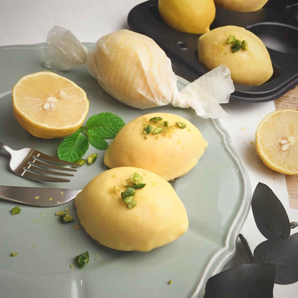 古早味檸檬蛋糕:1460972892-2798063168_l.jpg