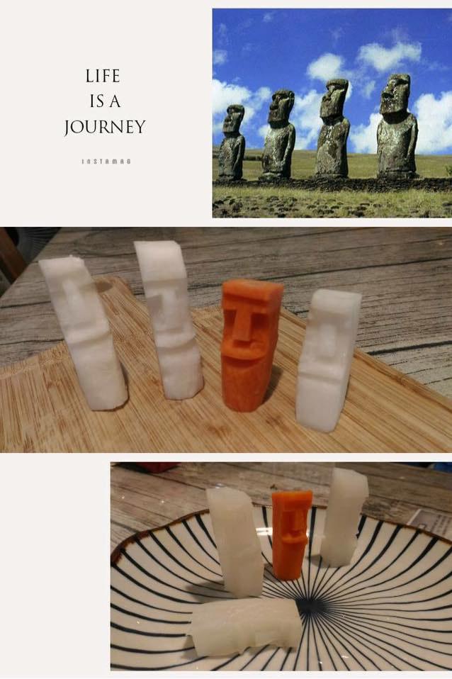 蘿蔔雕刻:1125193472_o.jpg