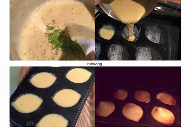 1460973024-1885035958_l.jpg - 古早味檸檬蛋糕