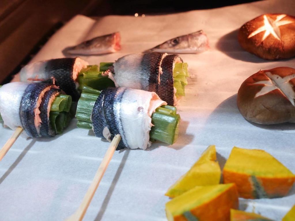 烤照燒捲捲秋刀魚葱捲:1460970964-2514862962_l.jpg