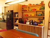 水波爐擺放位置:廚房3.jpg