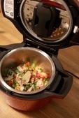 Sharp 0水鍋:15.jpg