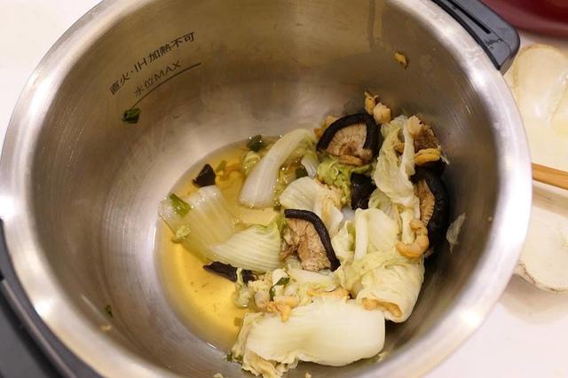 02.jpg - 0水鍋白菜滷
