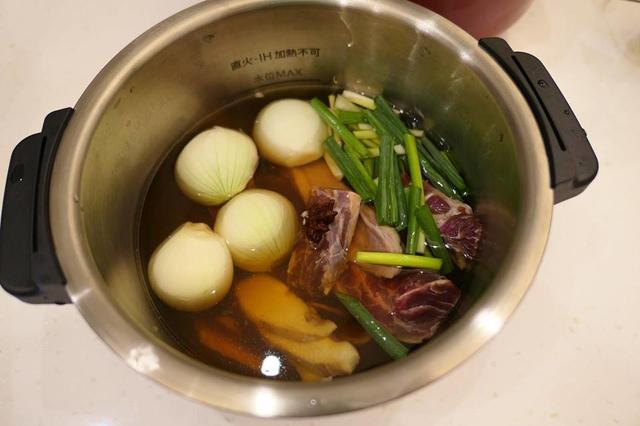 03.jpg - 0水鍋