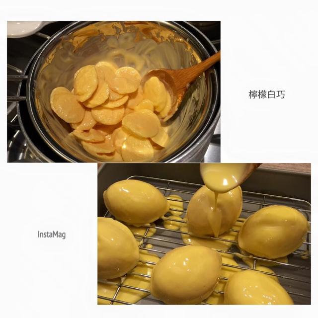 1460973046-1659818504_l.jpg - 古早味檸檬蛋糕