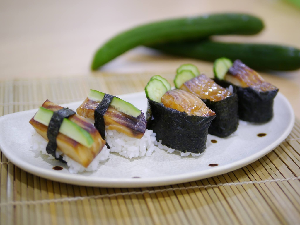 鯛魚壽司:1129001671_o.jpg