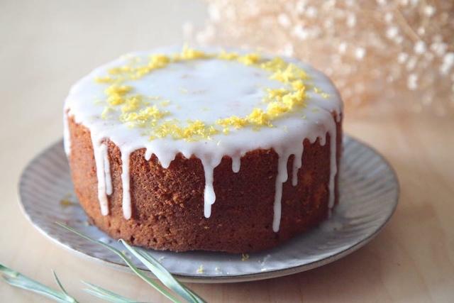 32855866_2046636492329426_4020573307316207616_n.jpg - 老奶奶檸檬蛋糕