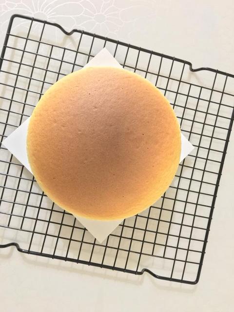 01.png - 水波爐日式棉花輕乳酪