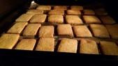 蘭姆葡萄奶油餅乾(鬆餅粉版):1460812628-53064797_l.jpg