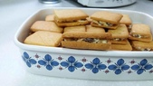 蘭姆葡萄奶油餅乾(鬆餅粉版):1460812567-3352955294_l.jpg