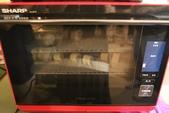 第24場台灣夏普x水波爐同樂會 廚藝教室:08.jpg