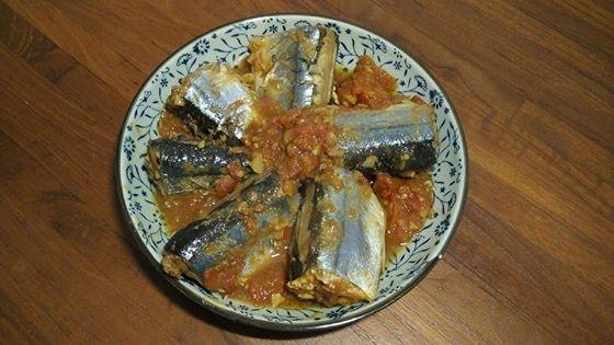 茄汁秋刀魚:1459114730-2508198093.jpg